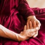 Doku-Tipp für die grauen Tage: Die heilsame Kraft der Meditation