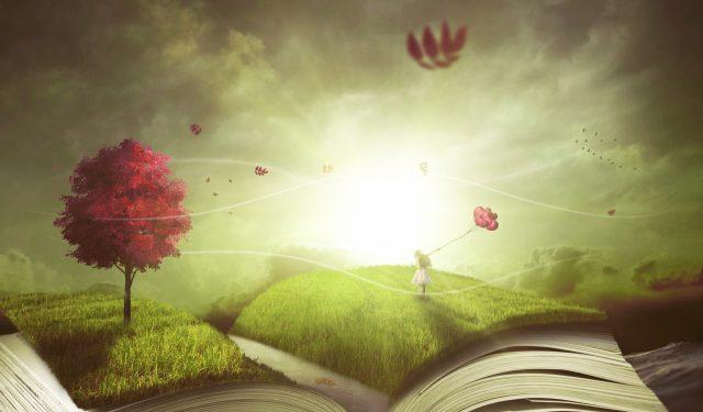 Märchen und ihre Bedeutung