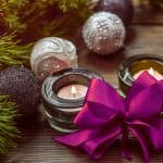 Wie Du (endlich) in Weihnachtsstimmung kommen kannst