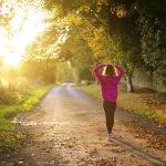 Wie Dir Dein Unterbewusstsein dabei hilft, Deine Vorsätze umzusetzen